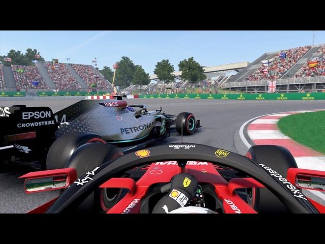 Data is RUINING Formula 1: Making Fun of F1 | Carfection